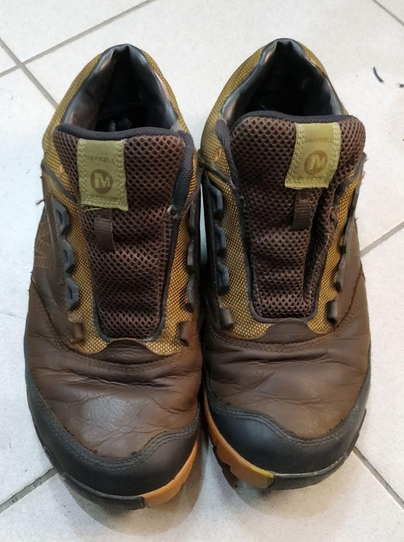 Wybrane realizacje Proofshoes dowód na idealne buty